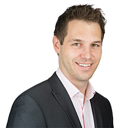 Aaron Macauley Property Litigation Solicitor Clarke Willmott Bristol