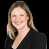 Aimee Davies, Associate, Bristol