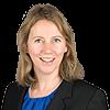 AnnaLiisa Blanks-Walden, Partner, Bristol