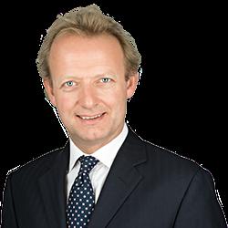 Anthony Fairweather Private Client Solicitor Clarke Willmott Bristol
