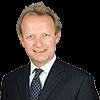 Anthony Fairweather, Managing Director, Bristol Office