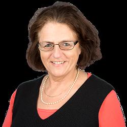 Bonnie Martin Property Litigation Solicitor Clarke Willmott Bristol