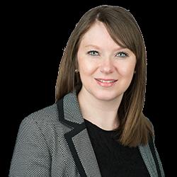 Clare Osullivan Financial Services Litigation Solicitor Clarke Willmott Bristol
