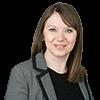 Clare O'Sullivan, Associate, Bristol