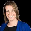Clare Titchener, Partner, Bristol