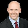Ed Foulkes, Partner, Manchester