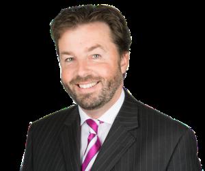 Fraser Macrae Corporate Solicitor Clarke Willmott Cardiff
