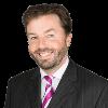 Fraser MacRae, Partner, Cardiff