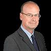 Gareth Schofield, Partner, Bristol