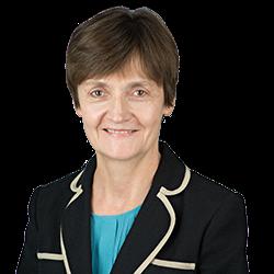 Jane Halton Private Client Solicitor Clarke Willmott Bristol