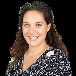 Jess Flanagan Private Client Solicitor Clarke Willmott Bristol