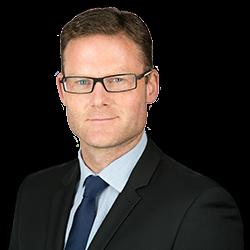 Joshua Low Commercial Property Solicitor Clarke Willmott Bristol