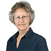 Karen Howe, Partner, Bristol