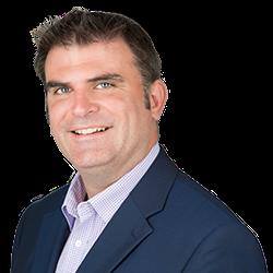 Ken Maclennan Insolvency Restructuring Solicitor Clarke Willmott Bristol