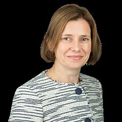 Kerry Fifield Clinical Negligence Solicitor Clarke Willmott Bristol