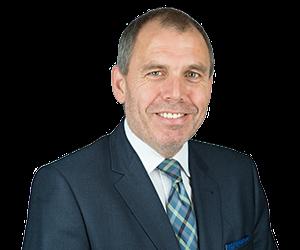 Kevin Jones Employment Solicitor Clarke Willmott Bristol