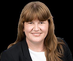 Lindsay Felstead Property Litigation Solicitor Clarke Willmott Manchester