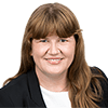 Lindsay Felstead, Partner, Manchester