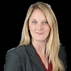 Lisa Cooke Insolvency Solicitor Clarke Willmott Bristol
