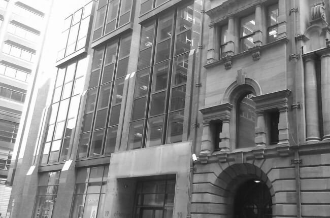 Clarke Willmott Solicitors Manchester Office