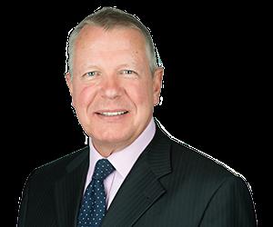 Martin Pettingell Personal Injury Solicitor Clarke Willmott Bristol