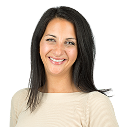 Naomi Nicholls Personal Injury Litigation Executive Clarke Willmott Bristol
