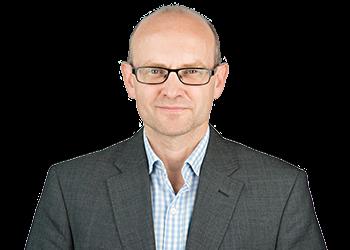 Neil Baker Planning Solicitor Clarke Willmott Bristol