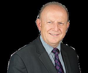 Neil Ham Property Litigation Solicitor Clarke Willmott Bristol