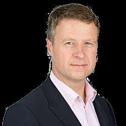 Oliver Smedley Commercial Property Solicitor Clarke Willmott Bristol