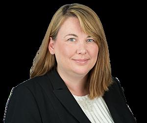 Paula Squire Employment Solicitor Clarke Willmott Bristol