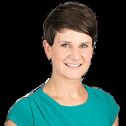Philippa Hann–Financial Services Litigation Solicitor Clarke Willmott Bristol