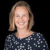 Sarah O'Grady, Associate, Taunton