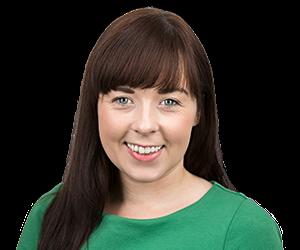 Siobhan Birket Corporate Solicitor Clarke Willmott Manchester