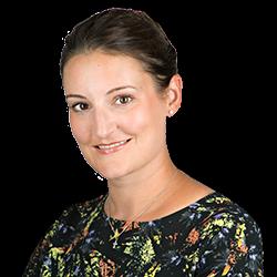 Stephanie Bishop Insolvency Solicitor Clarke Willmott Bristol