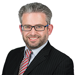 Stuart Hoysted Debt Recovery Solicitor Taunton Clarke Willmott