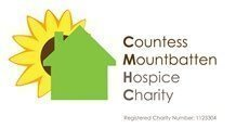Countess Mountbatten Hospice