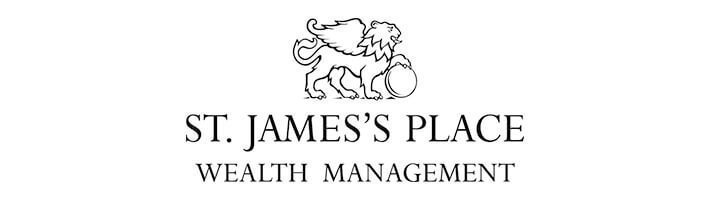 St. James's Place logo