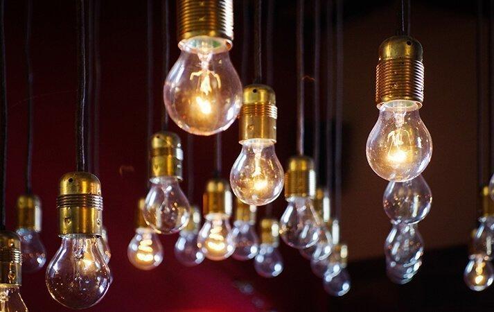 Energy Efficiency Regulations 2015