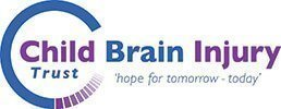 Child Brain Injury Trust medical negligence