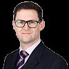 David Stedman, Associate, Bristol