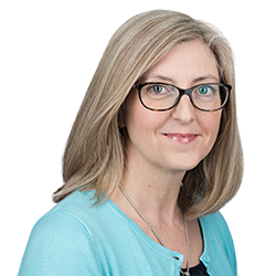 Melanie Brown Personal Injury Chartered Legal Executive Clarke Willmott Bristol