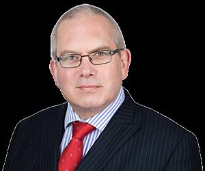 Richard Moore Litigation Solicitor Clarke Willmott Bristol