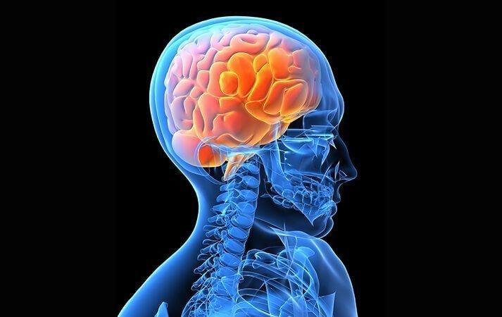 Encephalitis and Medical Negligence