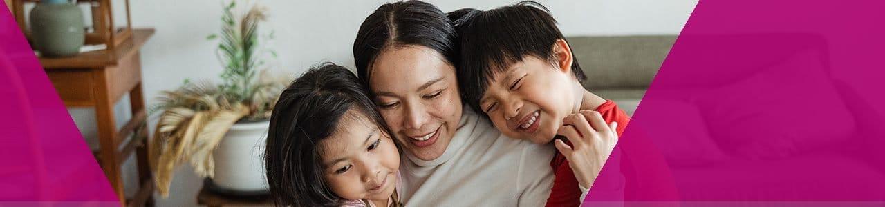 How The Child Maintenance Service Treats Other Parent S Dividends
