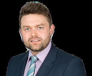 Daniel Baker Commercial Property Solicitor Clarke Willmott Bristol