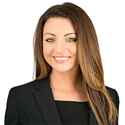Magdalena Stecka Commercial Property Solicitor Clarke Willmott Bristol