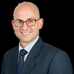 Alex Jakubowski Litigation Solicitor Clarke Willmott Bristol