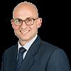 Alex Jakubowski, Partner, Bristol Office