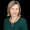 Anne Jones, Senior Associate, Southampton