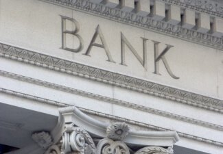 Banks and lenders